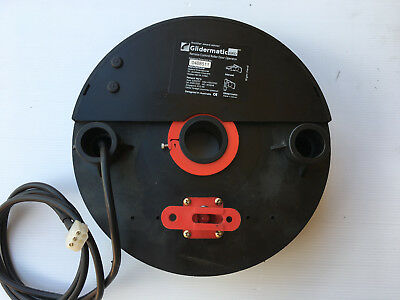 Glidermatic GRD Drive Unit Internal Motor Powerhead Garage Door Opener Gliderol