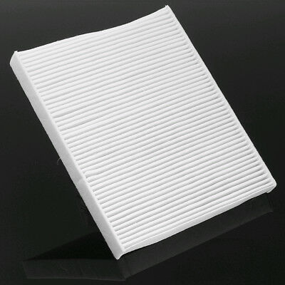 1Pc Cabin Air Filter For Chevy Cobalt HHR Pontiac G5 Pursuit Saturn Ion Hot