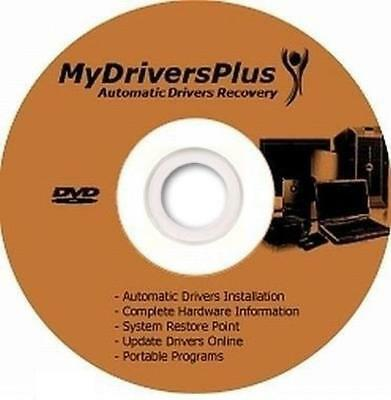 Drivers toshiba satellite p55-a5312