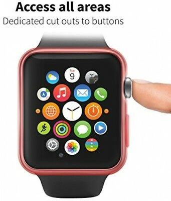 Orzly ULTIMATE PACK for Apple Watch (42 MM) Orzly Compact Stand Multi-Pack of 20