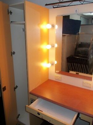 Dressing Table / Make up Mirror
