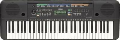 Yamaha Psre243 61 Keys Portable Keyboard