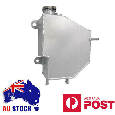3L FOR Mitsubishi Delica L400 Radiator Overflow Bottle Expansion Tank 1994-2005