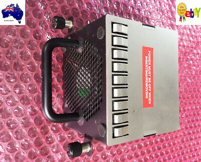 Genuine Fan Module for McAfee M-4050 Network Security Platform, Tax Invoice