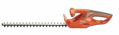 Flymo EasiCut 460 - Electric Hedge Trimmer 450W