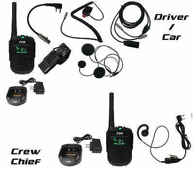LIL-SPORTSMAN RACING RADIO SYSTEM Racerdirect