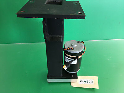 Seat Elevator Actuator for Invacare Storm TDX 3 Power Wheelchair   #A420