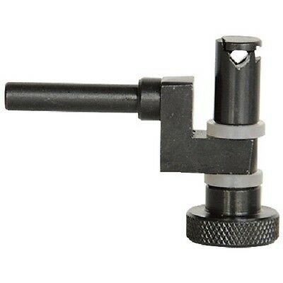 Indicator Grip Holder(1/4X1-1/2 Inch Rod)