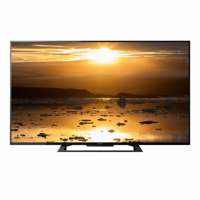 "SONY KD70X6700E 70"" 4K HDR Smart TV with ClearAudio+ (Seconds)"