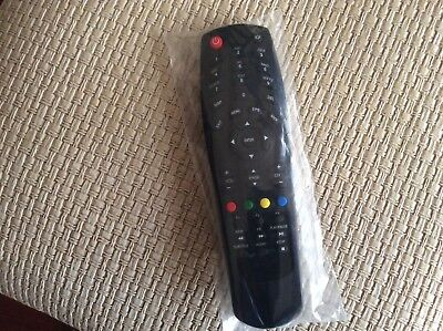 Real Tv Ultra - Remote Control brand new