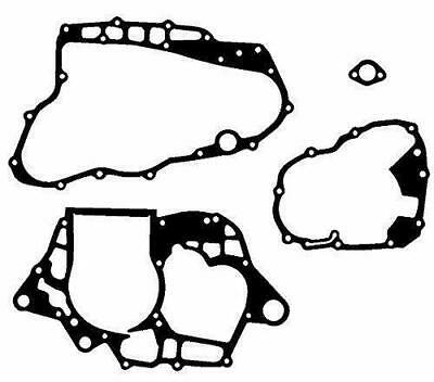 Engines Components Atv Side By Side Utv Parts Accessories