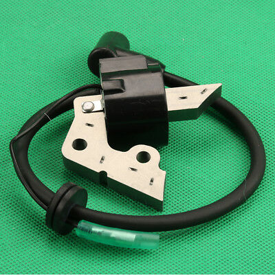 CDI Ignition Coil For Robin EY20 EY 20 5HP Engine Replaces Part No 227-79460-11