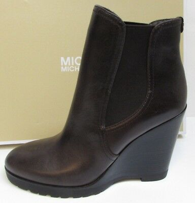 a7eeca341a91 TORY BURCH GEMINI Link Bootie in Coconut size 9.5 new in box ...