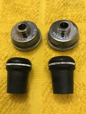 1975 1976 1977 1978 1979 1980 1981 1982 1983 1984 85 86 87? AMC Jeep Radio Knobs