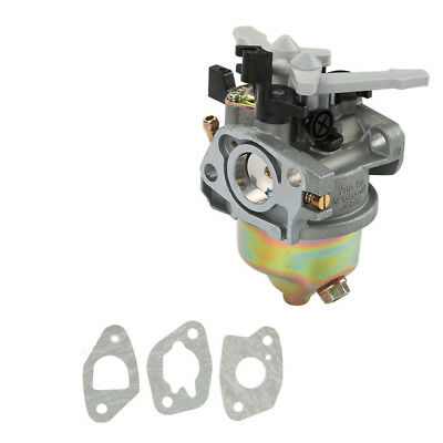 Carburetor Carb Kit For HONDA GX160 5.5 6.5 HP GX200 16100-ZH8-W61 Water Pumps