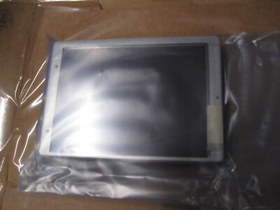 Bosch BEA 150 /250/350 Display (Replacement LCD Display for the Bosch BEA 350)