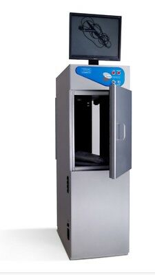 X Ray Machine , Todd research , Parcel Scanner , Postal Scanner , Airport