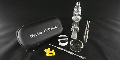 14mm nectar collector FREE USA SHIPPING