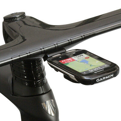 GARMIN MOUNT FOR TREK Type S (Madone XXX Integrated Bar/Stem) to Edge 1000