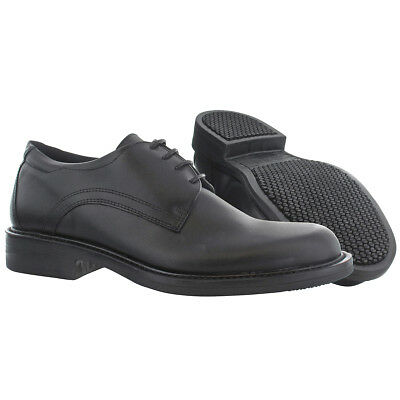"""Maplewood Boat Shoes /"""" Magnum /"""" Deck Shoes 100/% Genuine Leather WAS £69 NOW £25"""