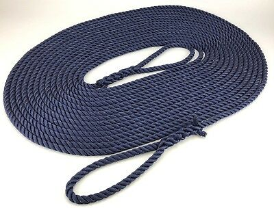 1 x 15mtr 3 MM 7//19 STAINLESS 316 GRADE WIRE BOAT STROP HALYARD STAY