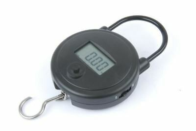 Shakespeare Digital Weighing Scale / Fishing Scales