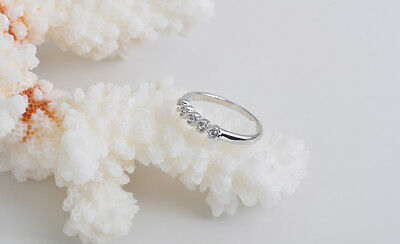 bague homme wow