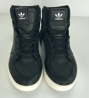 f3fea7406 Adidas Orignals NWT Womens Tubular Invader 2.0 Sneakers Size 7.5 Black and  White