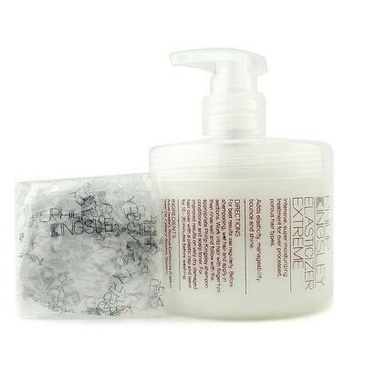 Philip Kingsley Elasticizer Extreme (For Over Processe Porous Hair Types) 500ml