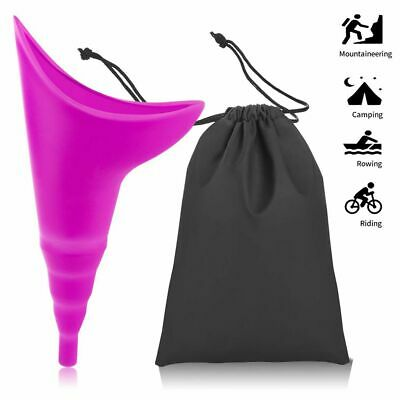 Kingston Data Traveler DT50 USB 3.0 Flash Drive Memory Sticks 32GB Ku