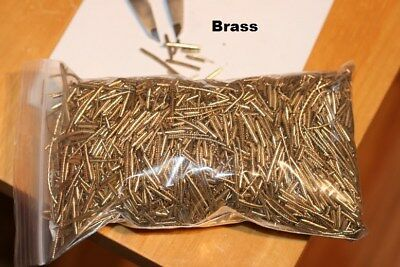 Metal Shavings bras  0.5kg Swarf for arts crafts and hobbies, Orgonite