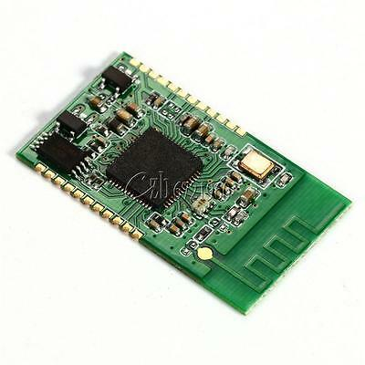 1PCS New XS3868 Bluetooth Stereo Audio Module OVC3860 Supports-A2DP-AVRCP