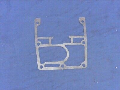 Johnson Evinrude Adapter to Powerhead Gasket 315088 A5