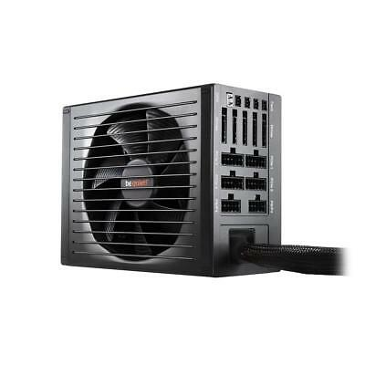 be quiet! DARK POWER PRO 11 Highend PC Netzteil 1200W Kabelmanagement BN255