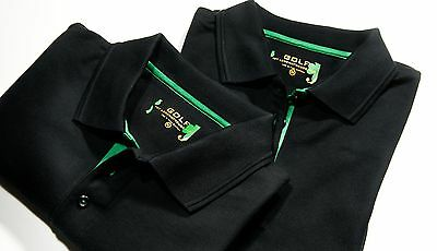 Golf Polo-Shirt für Damen