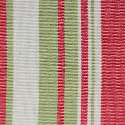 Roman Blinds - Design Forum - Bergerac Tomato - Blackout, Thermal, Lined