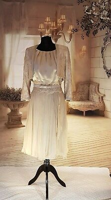Mother of the bride outfit by Designer PRESEN