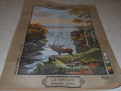 Tapestry - Margot - The Cascade at Apres Jora - New