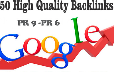 50 High Quality Angela & Paul Profile Backlinks from Pr9 To Pr6. Google Rank,SEO