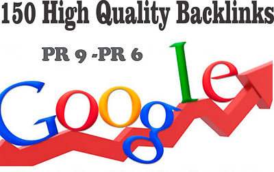 150 High Quality Angela & Paul Profile Backlinks from Pr9 To Pr6-Google Rank,SEO