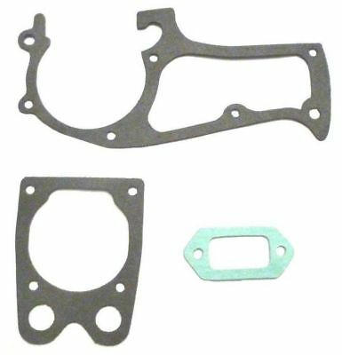 Sts-0144 Engine Gasket Set for Husqvarna 570 575 575xp 575 xp Chain Saw Chainsaw
