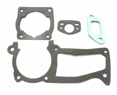Sts-0n149 Gasket Set Kit For Husqvarna Chain Saw Chainsaw 357  359