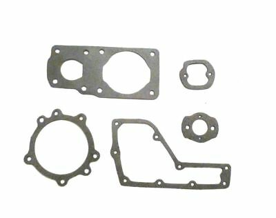 Sts0n147-10 10 Pack Engine Gasket Set Kit for XL-12 Homelite Home Lite Chainsaw
