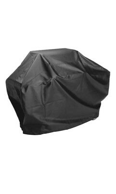 Waterproof Outdoor Barbecue Dust Cover