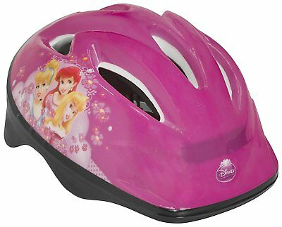 abus fahrradhelm kinderhelm smiley 2 0 pink butterfly 50. Black Bedroom Furniture Sets. Home Design Ideas