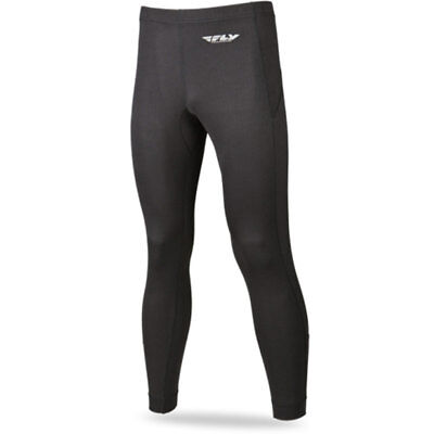 Fly Racing Lite Weight Base Layers Cold Weather Motorcycle Pant