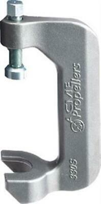 Acme Props Puller Only 228S