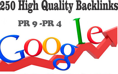 250 High Quality Angela & Paul Profile Backlinks from Pr9 To Pr6-Google Rank,SEO