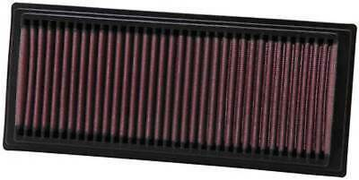 K&N 33-2761 Replacement Air Filter ROVER 200 ALL DIESEL; 1996
