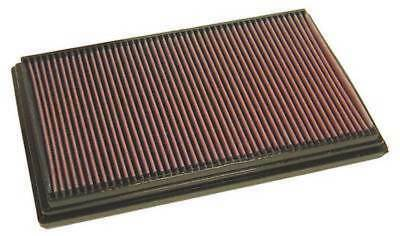 K&N 33-2152 Replacement Air Filter VOLVO S80 2.0/2.8/2.9L 98-05, 2.4/2.5L 99-06